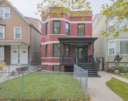 3120 N Monticello Avenue, Chicago image