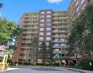 91 Strawberry Hill  Avenue Unit 330, Stamford image