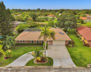 8440 Nw 27th Dr, Coral Springs image
