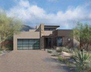 37200 N Cave Creek Road Unit #73, Scottsdale image