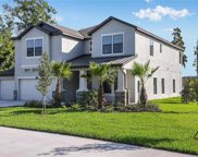 2660 Lake Manor Dr Drive, Land O' Lakes image