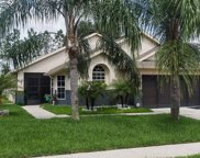 15817 Robin Hill Loop, Clermont image