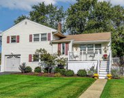 136 Statesir Place, Red Bank image