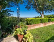 25025 Wheeler Road, Newhall image