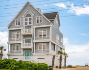 4166 Island Drive, North Topsail Beach image