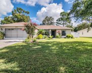 5463 Abagail Drive, Spring Hill image