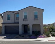 6503 E Bluefield Avenue, Phoenix image