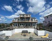 3305 Ocean Drive Unit #E & W, Emerald Isle image