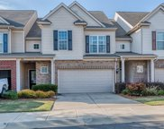 1831 Royal Gorge  Avenue Unit #613, Charlotte image