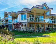 439 College  Rd Unit #202, Qualicum Beach image