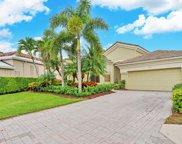 7781 Blue Heron Way, West Palm Beach image