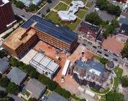 597 M L King Blvd, Newark City image
