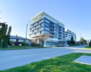 6383 Cambie Street Unit 803, Vancouver image