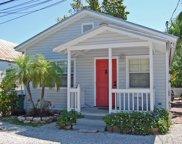 1430 Eliza Street, Key West image