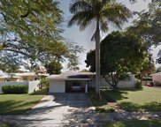 728 Westwind Drive, North Palm Beach image