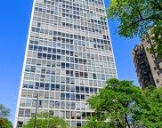 2400 N Lakeview Avenue Unit #812, Chicago image