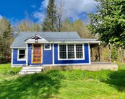 2525 Spring Hill Road, Londonderry image