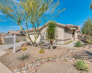 17576 W Desert View Lane, Goodyear image