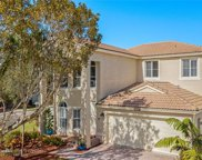 7793 NW 17th Ct, Pembroke Pines image