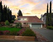 2747 Klein Rd, San Jose image