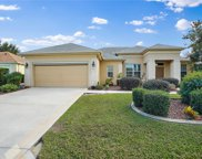 8772 Se 136th Place, Summerfield image