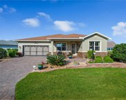 9608 Sw 95th Loop, Ocala image