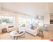 838 N Doheny Dr, West Hollywood image