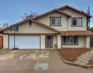 6405  Carmelwood, Citrus Heights image