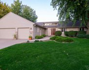 3808 S Spencer Blvd, Sioux Falls image