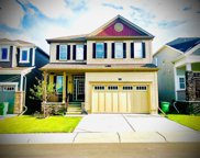 117 Windrow Link Sw, Airdrie image
