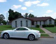 8258 Westrock Drive, Dallas image