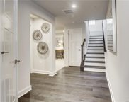 649 Crudent  Road Unit #1014B, Tega Cay image