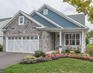 302 Bayberry   Drive, Chester image