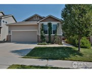 540 Coyote Trail Dr, Fort Collins image