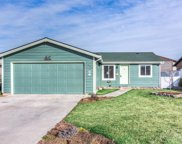 1495 NW Teal, Prineville image