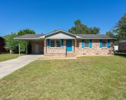 603 Jefferson Way, Conway image