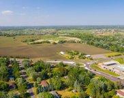1509 County Road 120, Saint Cloud image