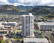 1139 9th Avenue Unit 603, Honolulu image