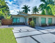 110 Venetian Way., Miami Beach image