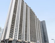 400 East Randolph Street Unit 3023, Chicago image
