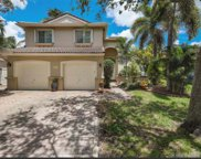 4924 Sw 34th Ter, Fort Lauderdale image