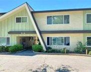 818   W Huntington Drive   12, Arcadia image