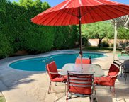 69152 Arcadian Court, Cathedral City image