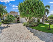 221 Porto Vecchio Way, Palm Beach Gardens image