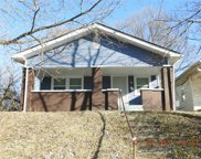 2739 Dearborn  Street, Indianapolis image