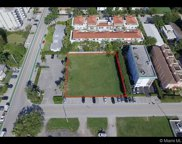 1165 & 1175 97th St, Bay Harbor Islands image
