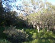 98  Cascade Falls Drive, Folsom image
