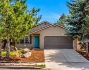 20751 Gallop  Road, Bend image