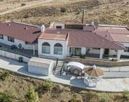 645 Lakeview Drive, Palmdale image