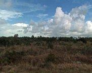27360 Mandalay Drive, Punta Gorda image